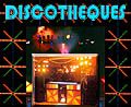 Discotheques